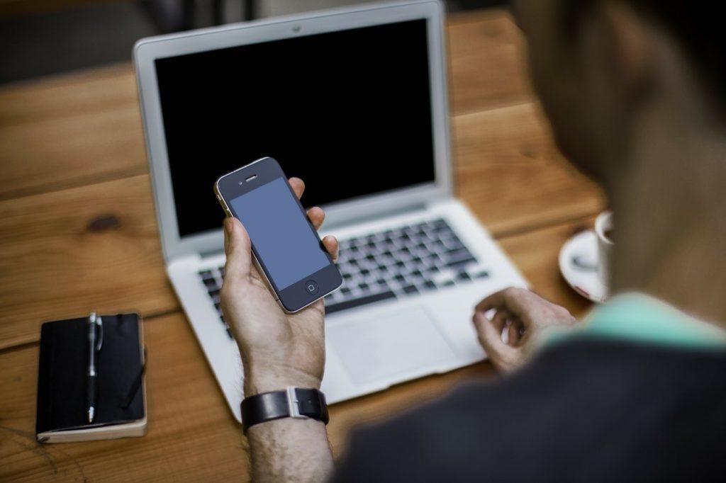 A Internet Facilita E Muito Sobre Como Checar O Planvale Saldo